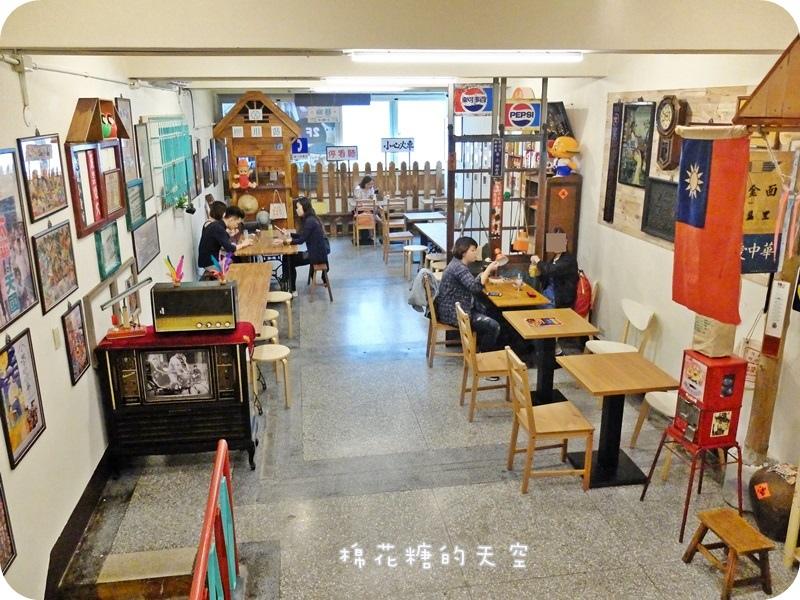 01窩巷二店二樓2.JPG