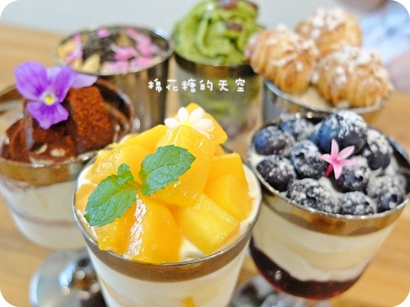 01窩巷二店蛋糕芒果2.JPG