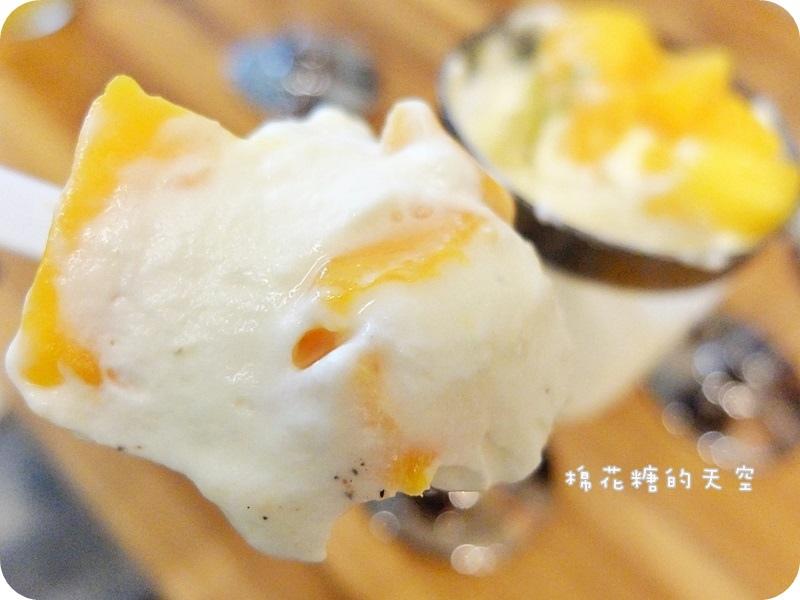 01窩巷二店蛋糕芒果3.JPG