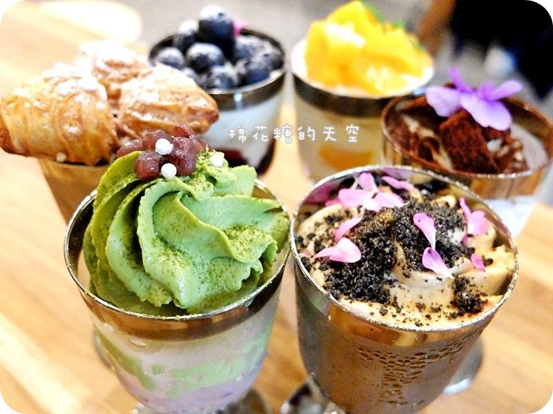 01窩巷二店蛋糕抹茶2.JPG