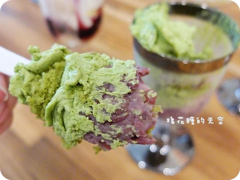 01窩巷二店蛋糕抹茶3.JPG