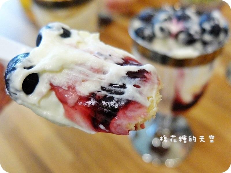 01窩巷二店蛋糕藍莓3.JPG