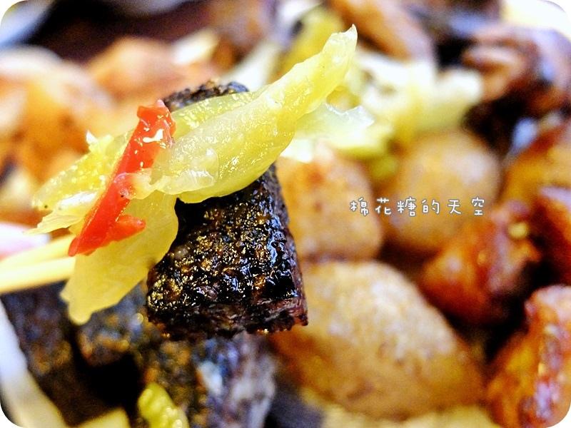 01健美先生菜色米血2.JPG