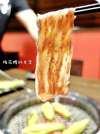01岩手菜牛盛合13.JPG