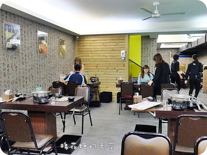 01昇鴻火鍋裝潢2.JPG