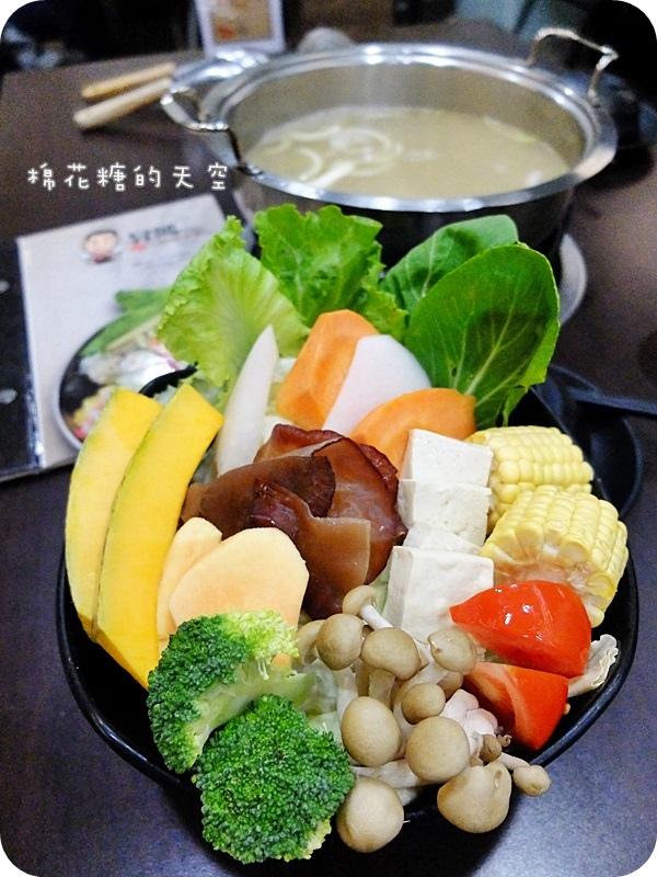 01昇鴻火鍋套餐.JPG