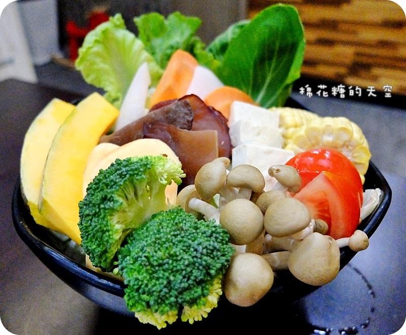 01昇鴻火鍋套餐-1.JPG