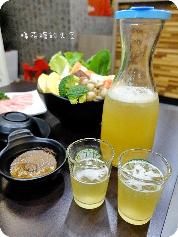 01昇鴻火鍋套餐2.JPG