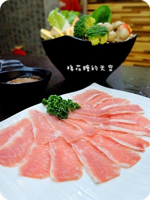 01昇鴻火鍋套餐3.JPG