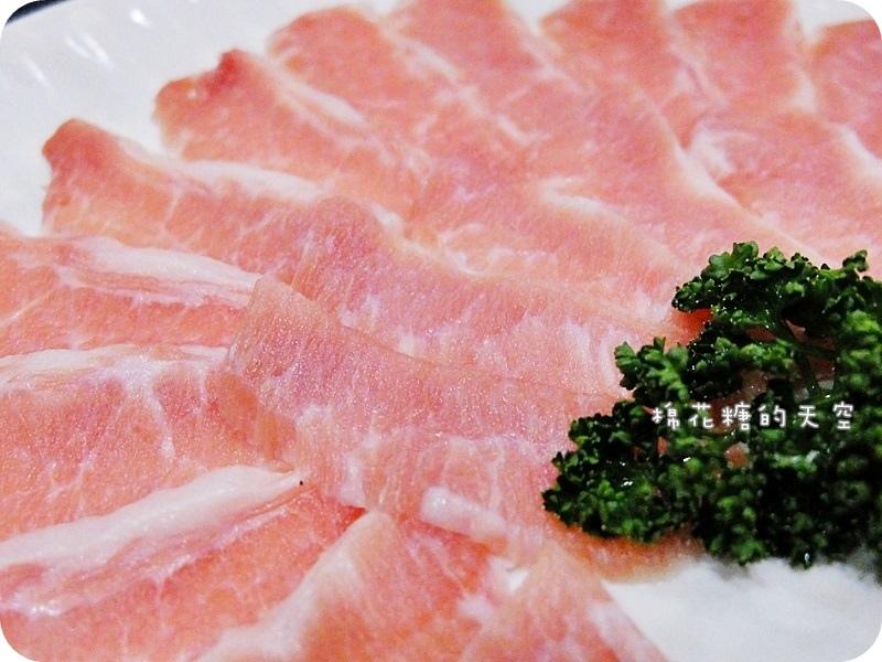 01昇鴻火鍋套餐3-1.JPG