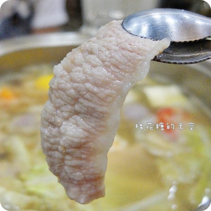 01昇鴻火鍋套餐3-2.JPG