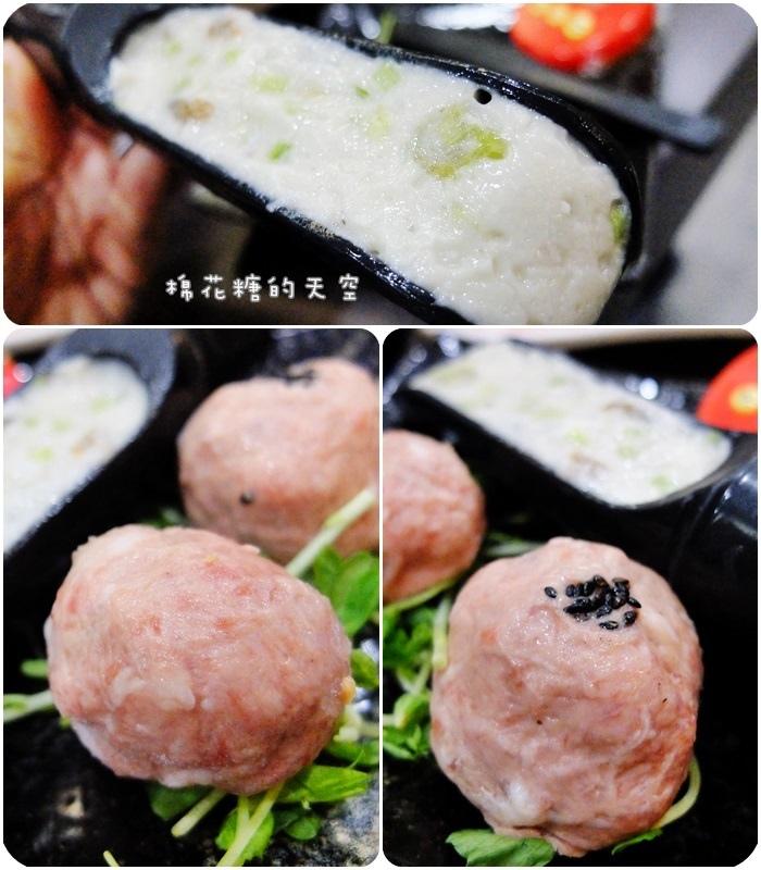 01昇鴻火鍋套餐4-1.jpg