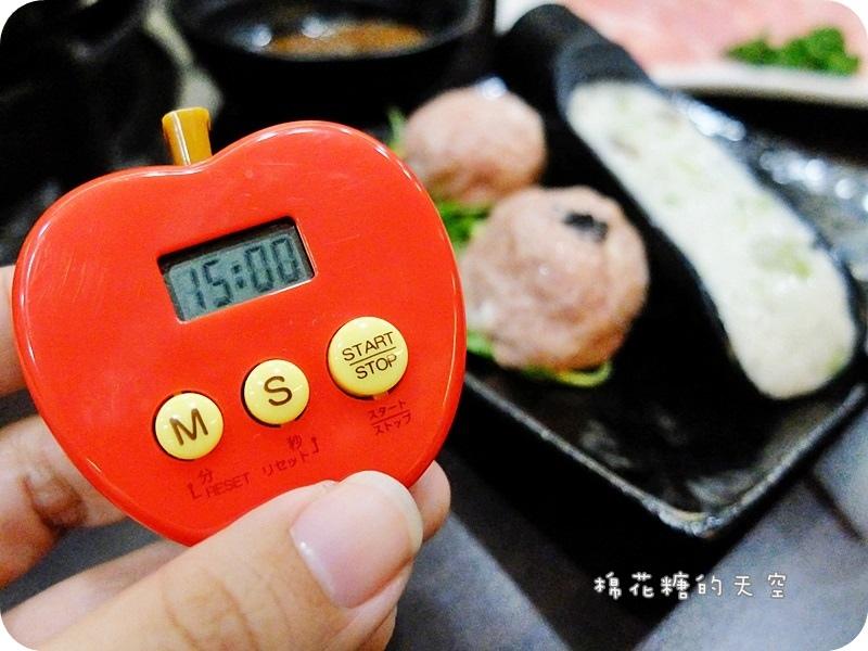 01昇鴻火鍋套餐4-2.JPG