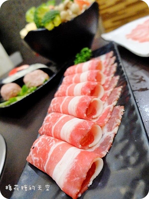 01昇鴻火鍋套餐5.JPG
