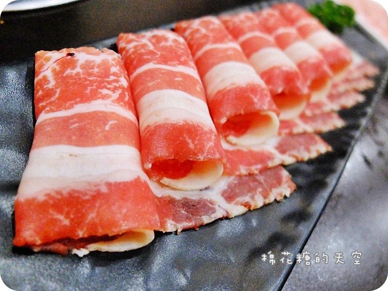01昇鴻火鍋套餐5-1.JPG