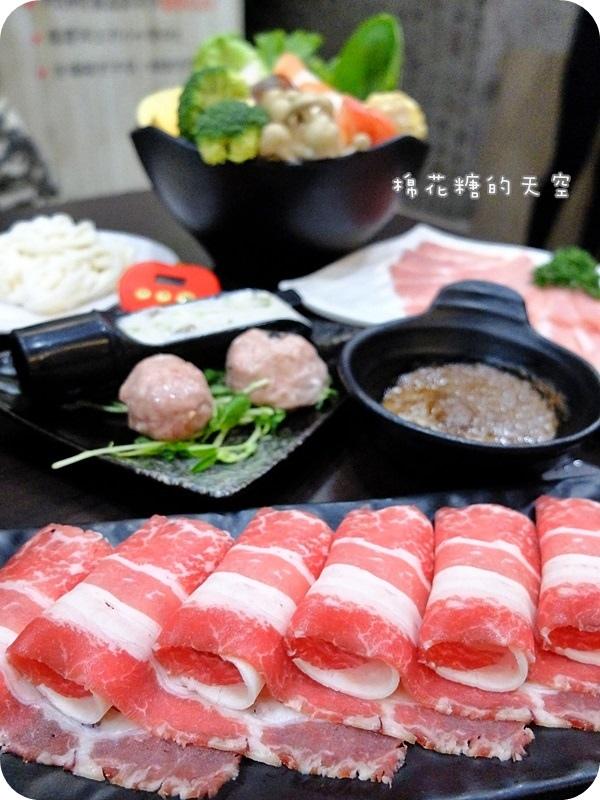 01昇鴻火鍋套餐5-3.JPG