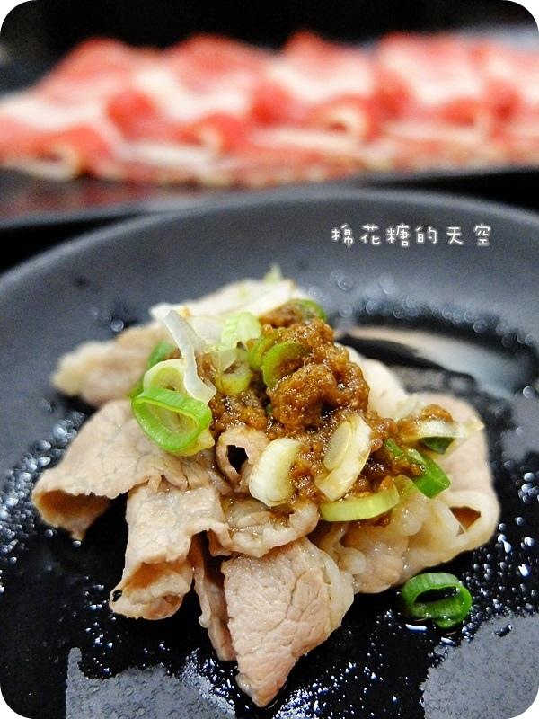 01昇鴻火鍋套餐5-6.JPG