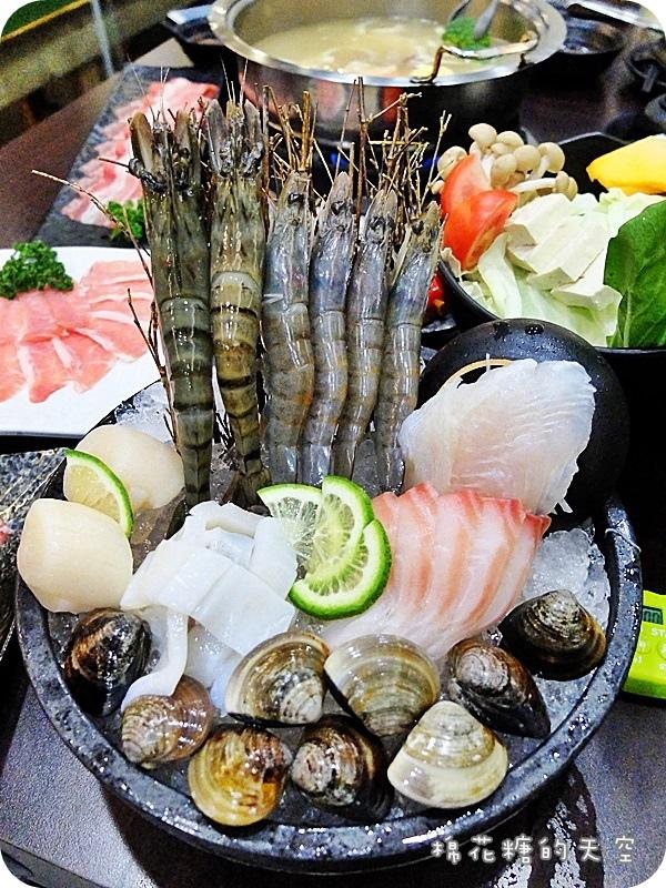 01昇鴻火鍋套餐7.JPG