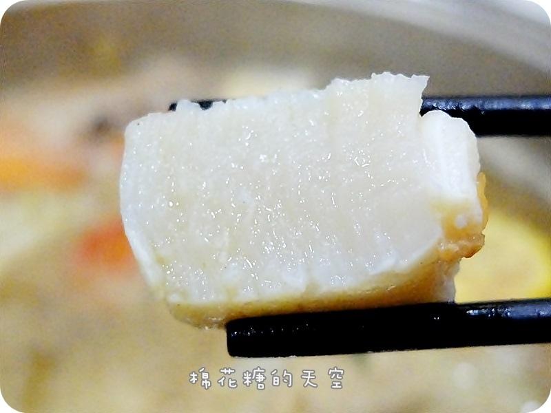 01昇鴻火鍋套餐7-4.JPG