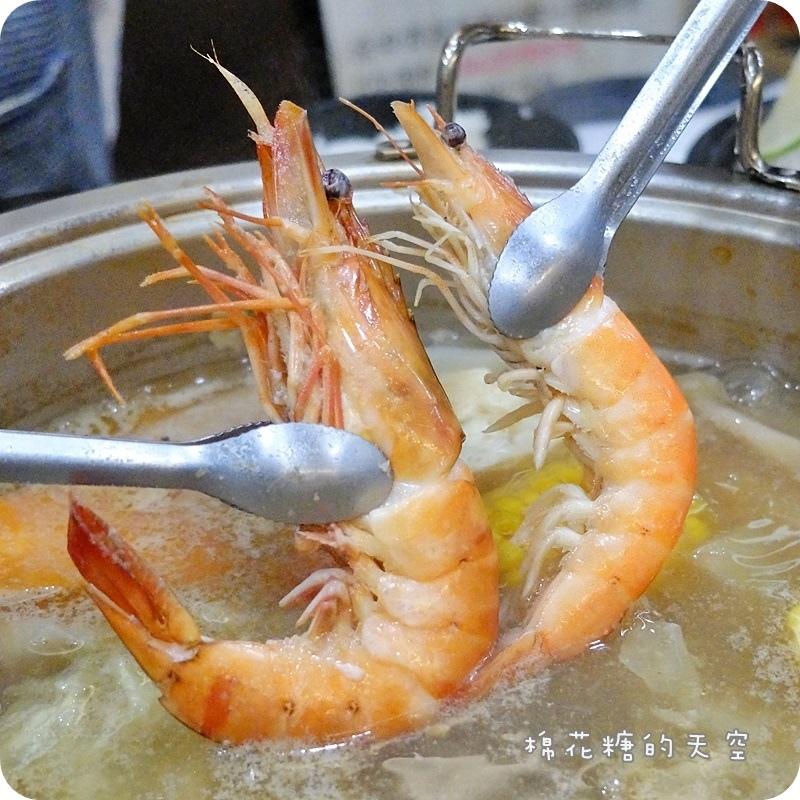 01昇鴻火鍋套餐7-5.JPG