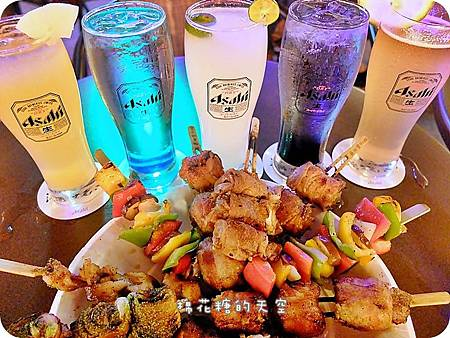 01激旨燒鳥酒4.JPG