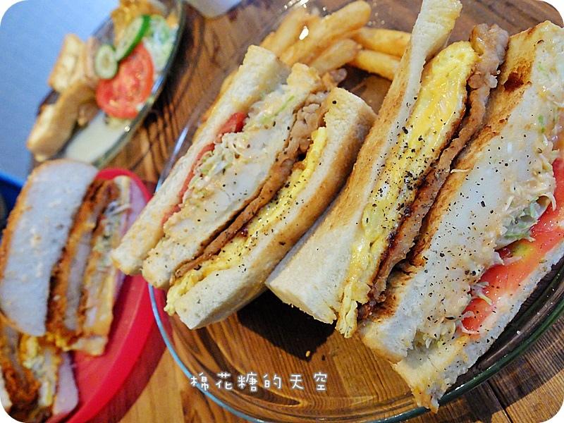 01多士餐點總匯5.JPG