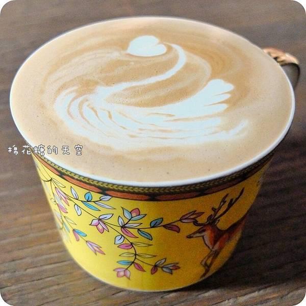 01BOP咖啡活動15.JPG