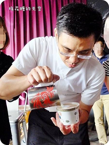 01BOP咖啡活動16.JPG
