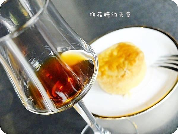 01BOP咖啡活動4.JPG