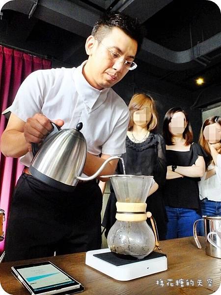 01BOP咖啡活動10.JPG