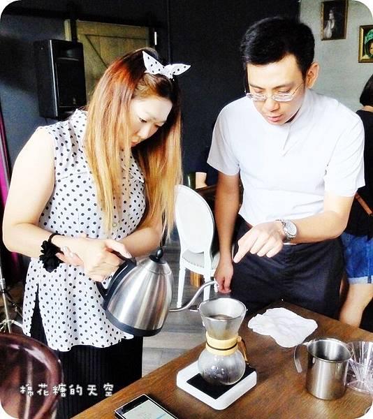 01BOP咖啡活動12.JPG