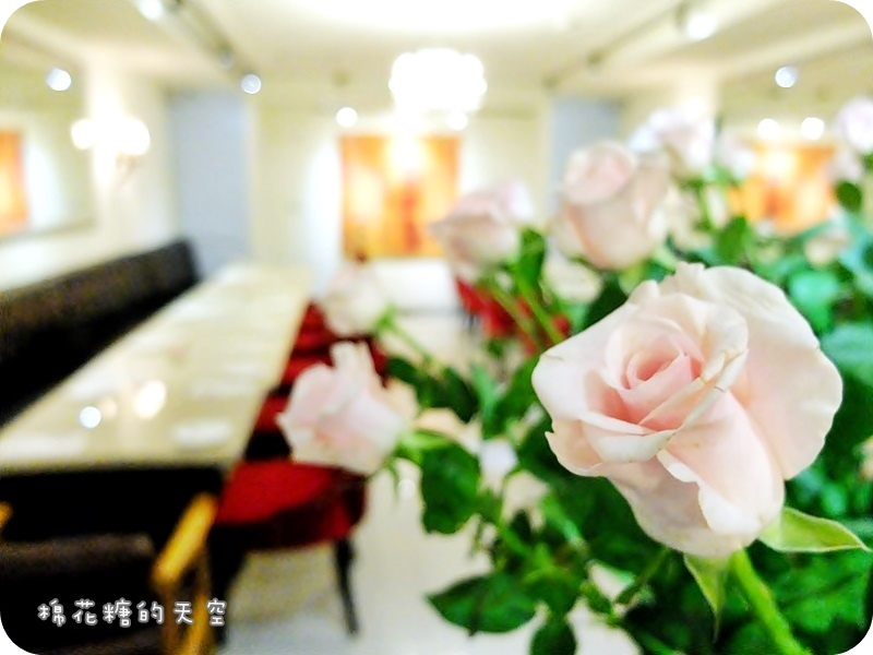 玫瑰園座位4.JPG