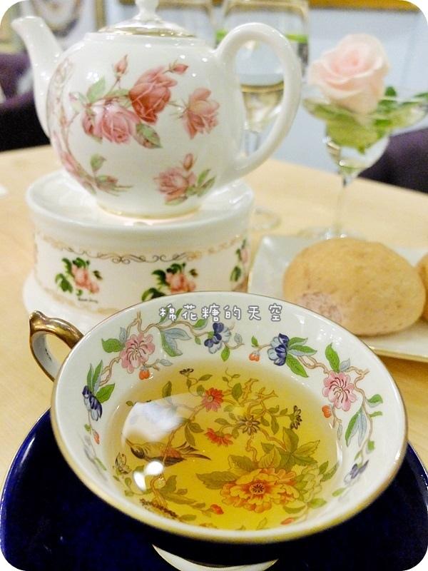 玫瑰園茶1-1.JPG