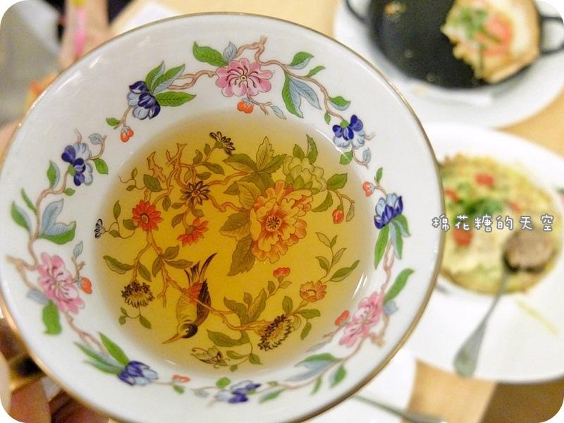 玫瑰園茶1-2.JPG