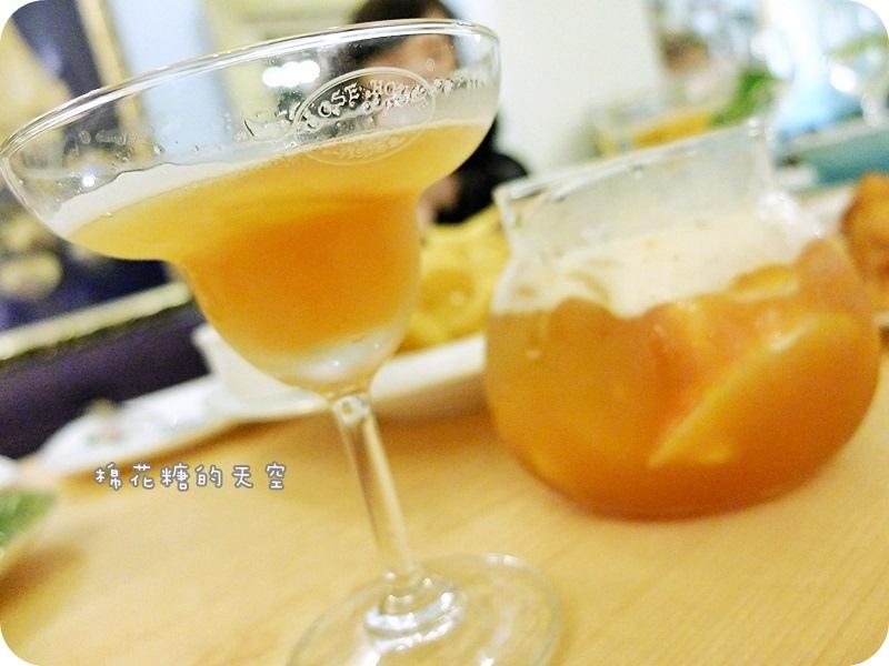 玫瑰園茶3.JPG