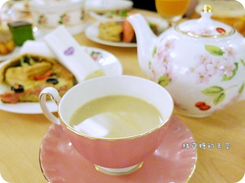 玫瑰園茶4.JPG