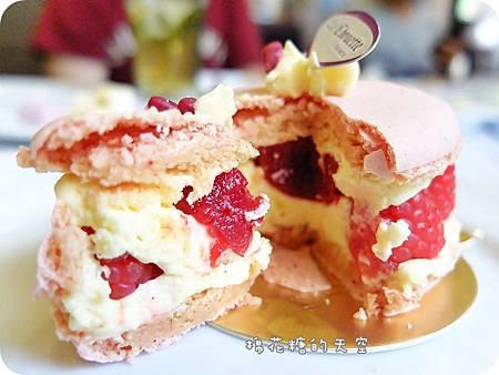 歐貝納甜點貴婦2.JPG