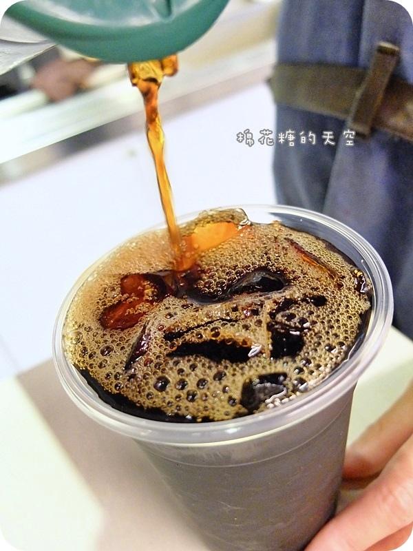 踏米蘭冰滴咖啡.JPG