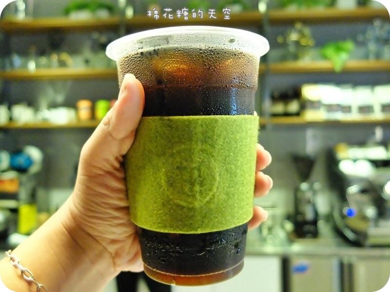 踏米蘭冰滴咖啡2.JPG