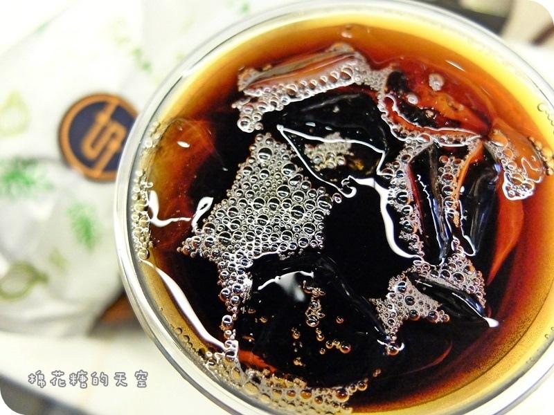 踏米蘭冰滴咖啡3.JPG