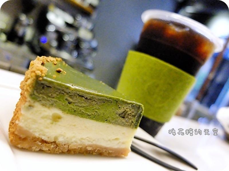 踏米蘭甜點.JPG