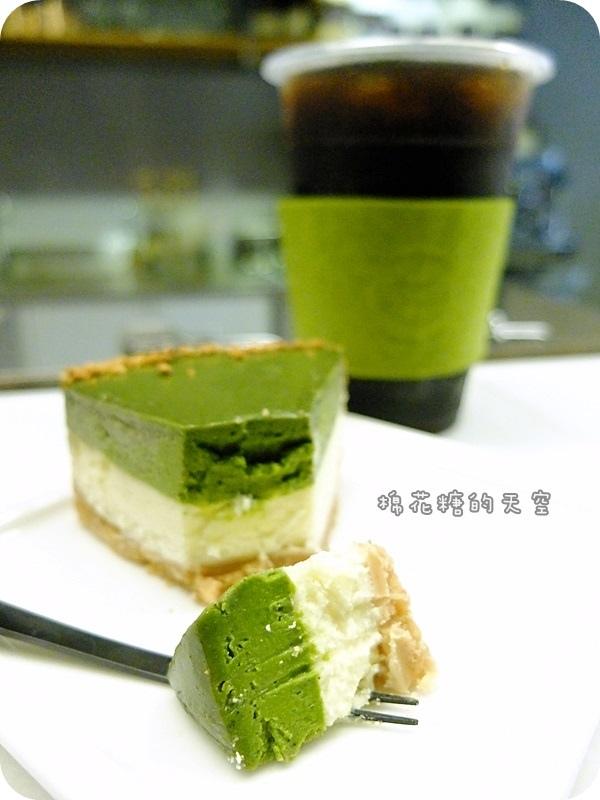 踏米蘭甜點2.JPG