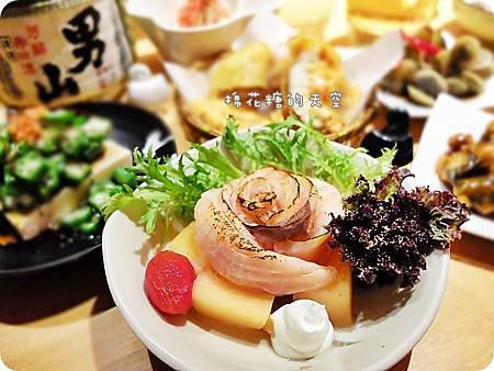 00小品鮭魚沙拉.JPG