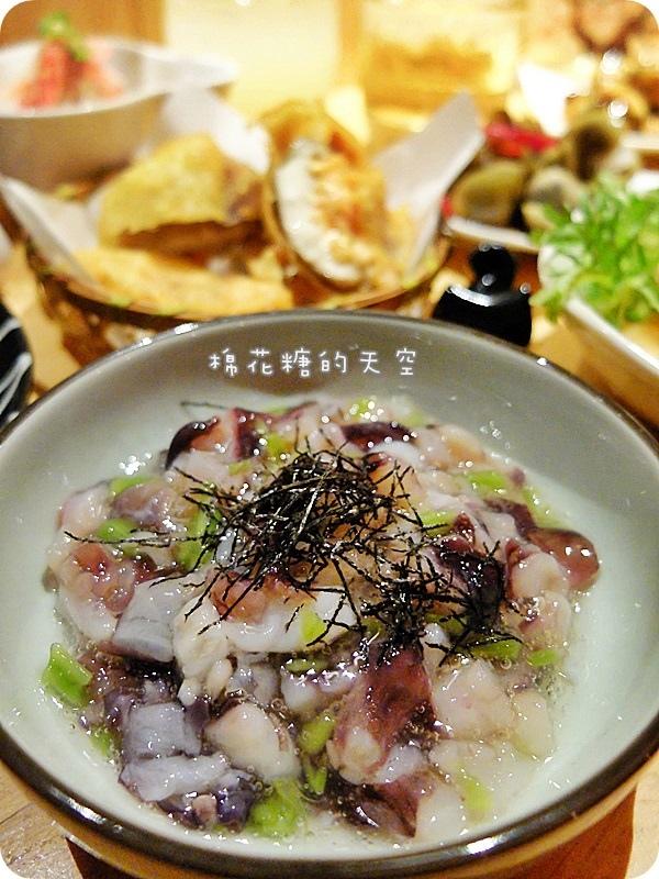 00小品山葵章魚.JPG