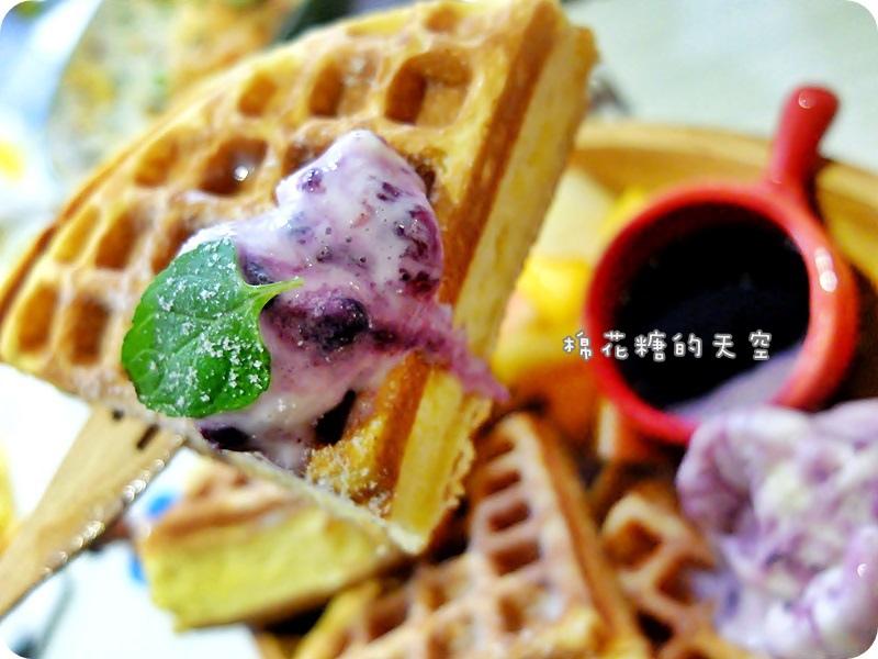 00甜點鬆餅4.JPG