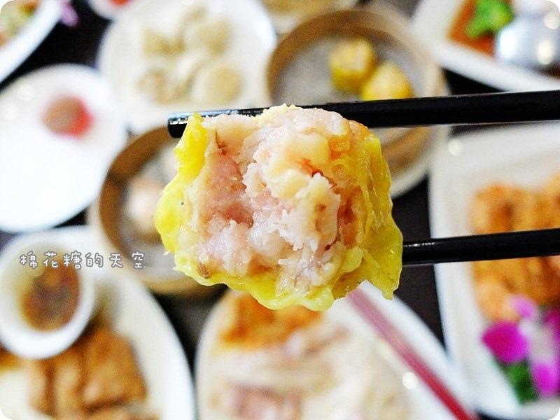 00燒賣蟹黃3.JPG