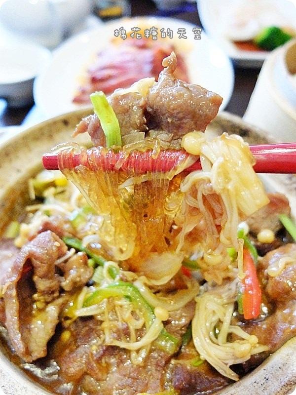 00沙茶牛肉煲2.JPG