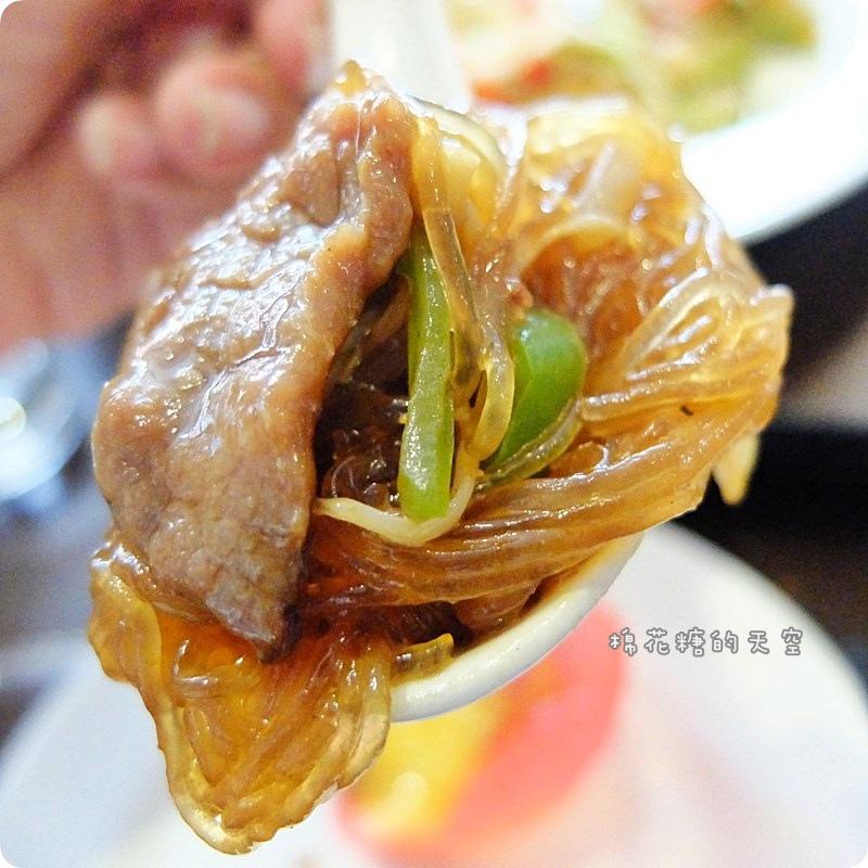 00沙茶牛肉煲3.JPG