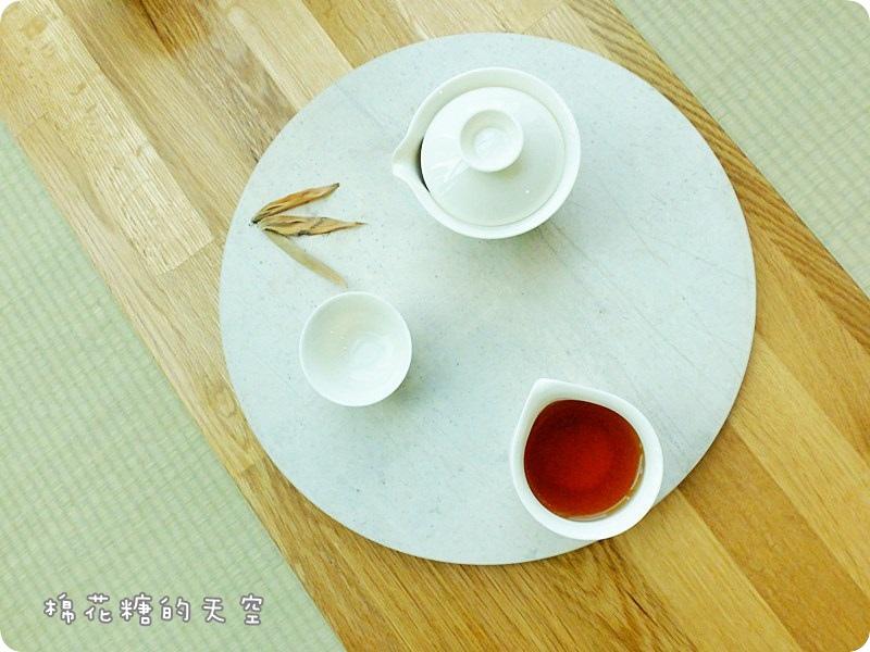 00茶米店8.JPG