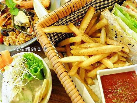 00三明治8.JPG